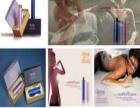 法国帕尼护肤品 法国帕尼护肤品加盟招商