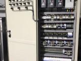 恒壓變頻供水控制柜