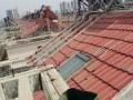 邹城专业太阳能清洗维修,疏通下水道