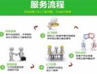 徐州专业除甲醛 甲醛治理 空调清洗 家电清洗