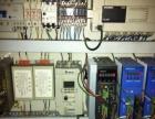 非标设备改造,维修