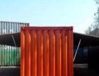 二手集装箱,集装箱活动房,冷藏集装箱,电动飞翼集装箱