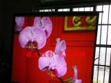 德阳出售进口九成新二手投影机