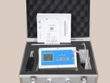 地下管道檢測儀器手持便攜式四合一氣體報警器