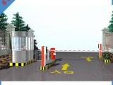 胶南胶州车牌识别系统选平度莱西智能停车场管理SDK