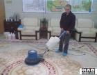 大渡口家庭保洁 地毯清洗 玻璃清洗