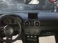 2014款奥迪A130 TFSI 时尚型