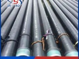 郑州3PE防腐钢管哪里较便宜