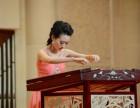 北京西城区好的扬琴培训班