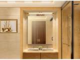 卫生间灯光搭配技巧