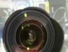 高价回收专业单反相机,镜头及配件