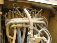 出售卡特320C挖掘机 二手挖掘机买卖 二手挖掘机市场