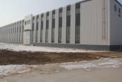 淄博活动房生产厂家|买活动房就选高阳建设有限公司