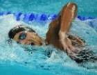 18年暑假游泳培训有优惠了!