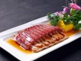 广东哪里有专业卤菜的 广州卤菜哪家有好吃的配方