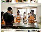砂锅粉技术培训中心