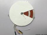 电磁炉发热线圈 耐用的商业电磁加热板市场价格