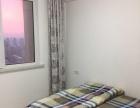 特价麻将房,温馨公寓
