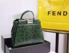 国内到底有没有大牌奢侈品箱包的原单货源?