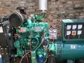 出租发电机,搅拌机,三轮车空压机