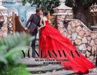 宜兴米兰尊荣分享拍婚纱照前新娘的预备工作