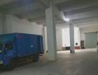 石龙仔原房东宿舍一楼400平只能做仓库。