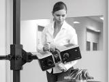 朗通精密专业从事高端好用的三坐标设备批发