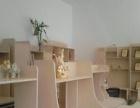 小石高价上门回收;家具、家电、办公用品等旧货