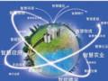 欢迎访问(太原科龙空调)官方网站各区售后维修咨询电话