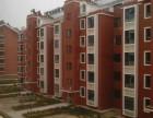 蓬莱碧海豪庭 88平米 出售