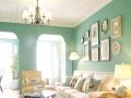 专业刷房,涂料,乳胶漆,保洁。