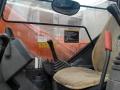 公司现火爆特价出售日立ZX70二手挖掘机-欢迎现场看车试车