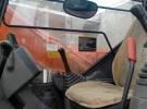 公司现火爆特价出售日立ZX70二手挖掘机-欢迎现场看车试车4年0.2万公里23万
