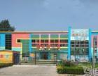 幼儿园墙绘 校园彩绘 早教外墙喷绘手绘