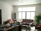 黄旗山 主山原房东13楼厂房 厂房 2400平米