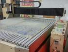 啄木鸟品牌广告雕刻机RS-1208,低价出让