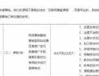 东营网络营销/网络推广 东营凯胜网络 零基础