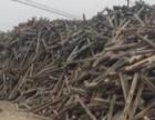 常年,大量回收废旧方木,模板,烧火柴