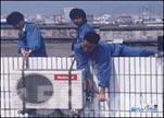 东营空调维修东营空调安移8235908