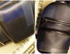 奢侈品包包维修-名牌包包如何保养-包包修补-哪有包包护理店