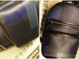 名牌包包清洗-包包清洗维修-哪里有修包包的-包匠皮具护理