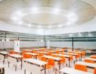 莱州2018高三数学英语文化课辅导哪里好同程私塾来辅导