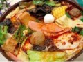 陈小姐的汤麻辣烫加盟 株洲餐饮加盟的流程