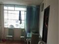 渠县 渠县沙石码头 1室 1厅 60平米