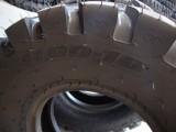 源头厂拿货 工程机械轮胎 直销 1100-16