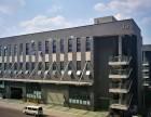 出租九龙坡周边厂房(500平方米起出租)