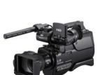 索尼高清摄像机HDR-CX700E报价4800元正品