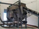 淮北硅藻土拆包卸料设备 自动破袋卸料站 无尘环保性价比高