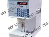 【特价供应】白度测定仪/纸张白度测定仪