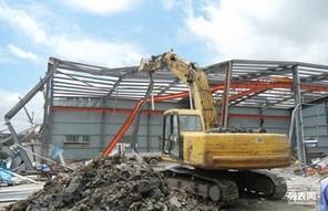 徐州彩钢房回收,徐州泡沫夹心板组合房活动房板房回收安装搭建